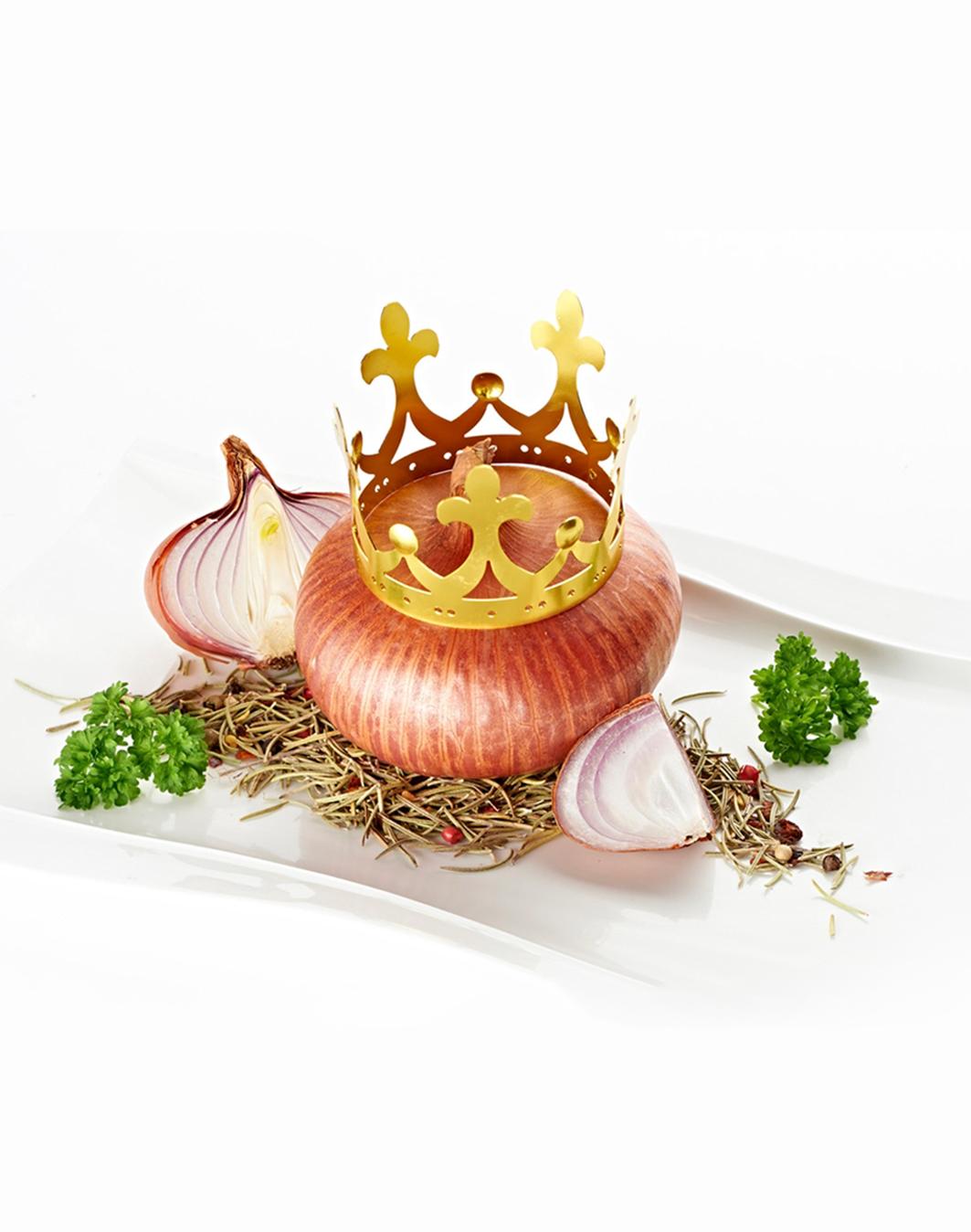 Kralj-cebul
