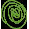 ikona zelena tocka1