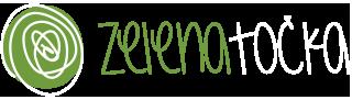 zelena-tocka-bel-logo