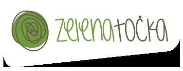 zelena-tocka-logo